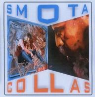 Exposition SMOTA et COLLAS